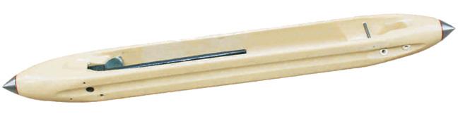 Resin-Shuttle-for-Towel-Loom
