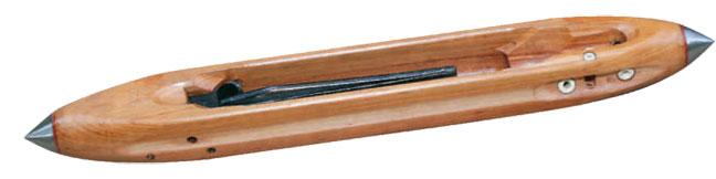 Shuttle-for-Hand-Loom